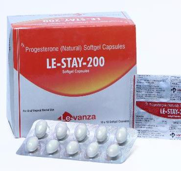 Le-stay-200 cap