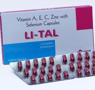 Lital