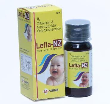 Lefla NZ