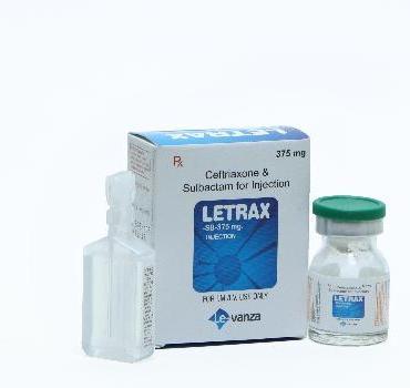 Letrax-SB-375gm
