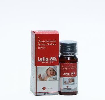Lefla MS