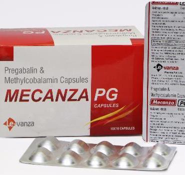 Mecanza-PG