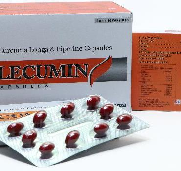 Lecumin