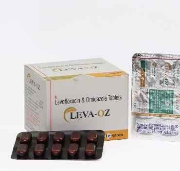Leva-OZ