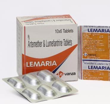 Lemaria Tablet