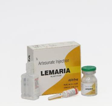 Lemaria