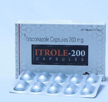 Itrole-100-200
