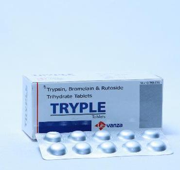 Tryple