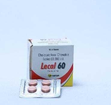 Lecal-60