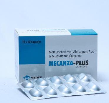 Mecanza-Plus