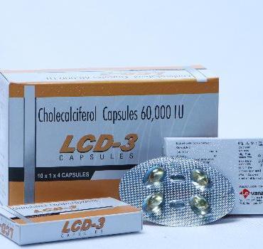 LCD-3